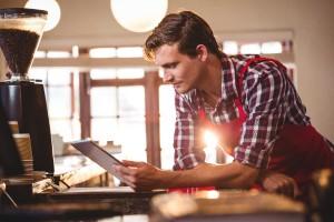 ¿Cómo ayuda un sistema de reservas online a tu negocio de hostelería?