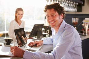 7 ventajas de tener un sistema de reservas online