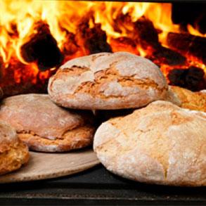 Mitos sobre el pan y cómo afectan tus ventas