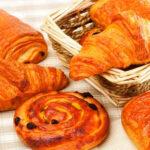 Un nuevo negocio:  el catering de repostería y bollería