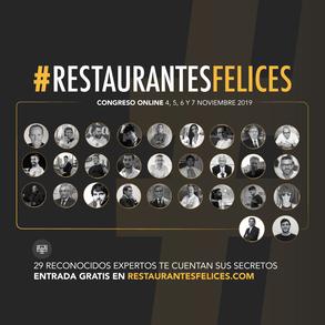 Restaurantesfelices
