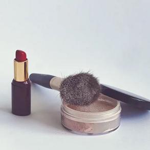 ¿Cómo crear tu propia marca de productos de belleza?