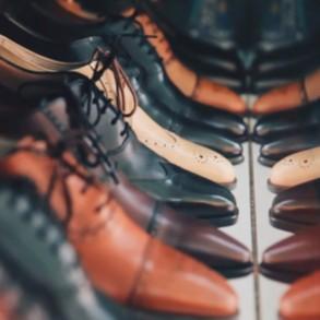 Cómo iniciar un negocio de zapatería online