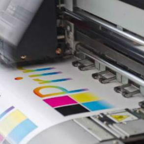 Promociona tu negocio usando impresión digital