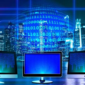 hosting proveedores