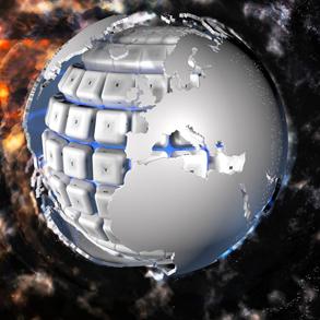 proveedores hosting