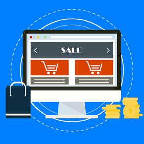Click & Collect, la nueva forma de compra-venta online para el pequeño comercio