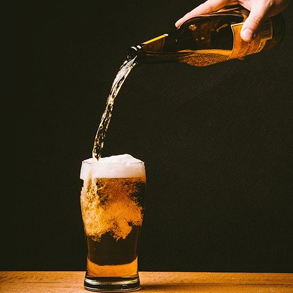 Cervezas que no pueden faltar en tu negocio