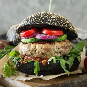 Cómo iniciar un restaurante vegano con éxito
