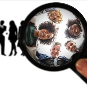 6 consejos para encontrar los mejores proveedores de servicios