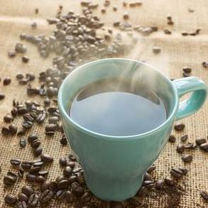 Café a granel para negocios