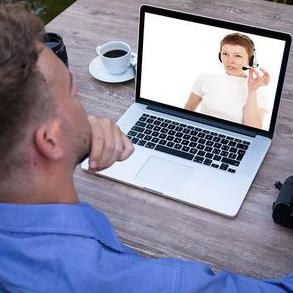 Conoce el potencial de la formación online para tu personal