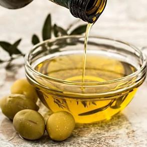 Proveedores aceite de oliva