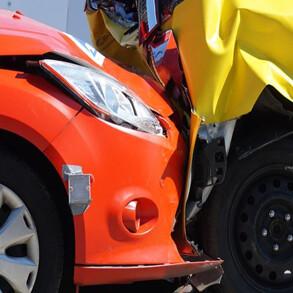 proveedores de seguros para vehiculos
