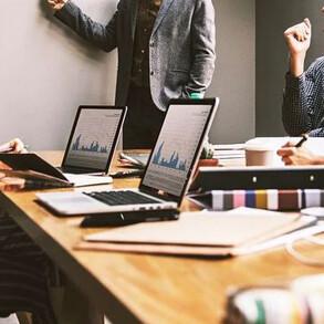 proveedores de servicios de internet para empresas