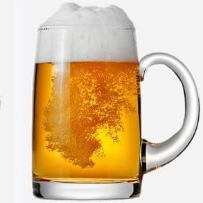 proveedores de cerveza de barril