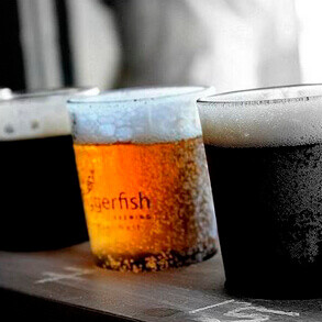 Cerveza de barril - Proveedores-