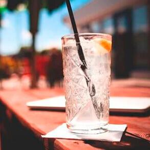 Cómo escoger tu proveedor de refrescos: tendencias y consejos