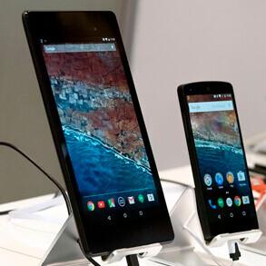 Escoger teléfonos móviles para pequeñas y medianas empresas