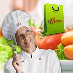 Ehosa, una solución para negocios y establecimientos de hostelería
