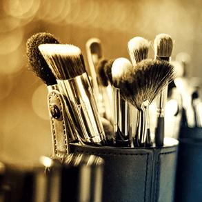 Distribuidores de maquillaje y cosmética para tu negocio