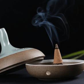 Branding olfativo para tu negocio hostelero