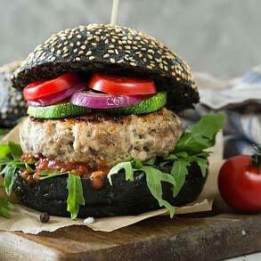 ¿Quieres vender alimentos veganos en tu negocio?