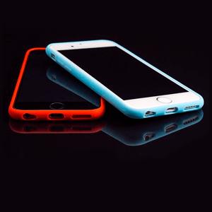 Encuentra los mejores accesorios y fundas para móviles al por mayor