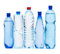 Proveedores de Agua  -  Página 2