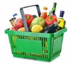 Proveedores de Alimentación y Bebidas