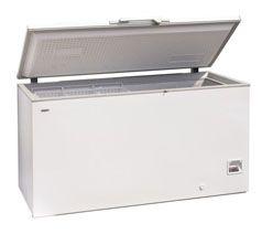 Empresas de arc n congelador for Arcon congelador a