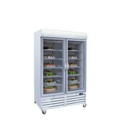 Proveedores de Armario Congelador