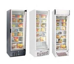 Proveedores de Armario Refrigerador  -  Página 2