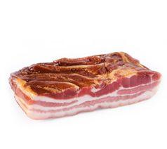 Proveedores de Bacon ahumado  -  Página 3