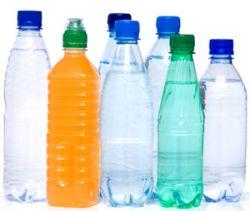 Proveedores de Bebidas sin alcohol
