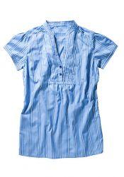 Proveedores de Blusas