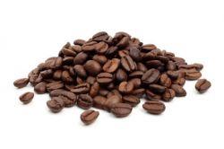 Proveedores de Café Ecológico