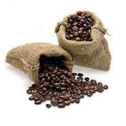 Venta cafe en grano