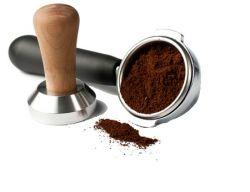 Proveedores de Café Molido  -  Página 3