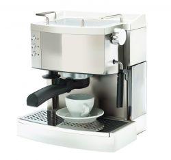 Proveedores de Cafeteras