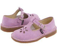 Proveedores de Calzado infantil
