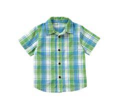 Proveedores de Camisas infantiles