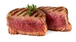 Proveedores de Carne Argentina