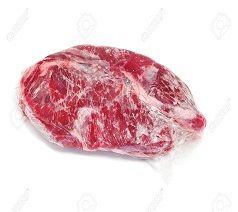 Proveedores de Carne congelada