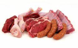 Proveedores de Carne  -  Página 2
