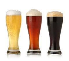 Proveedores de Cerveza Artesanal