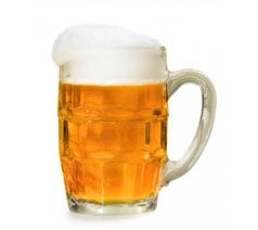 Proveedores de Cerveza con Alcohol