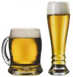 Proveedores de Cerveza sin Gluten