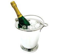 Proveedores de Champagne