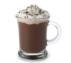 Proveedores de Chocolate a la Taza